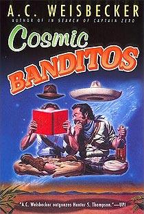 cover-banditos.jpg